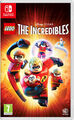 Front-Cover-LEGO-The-Incredibles-EU-NSW.jpg