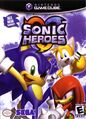 Front-Cover-Sonic-Heroes-NA-GC.jpg