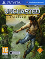 Front-Cover-Uncharted-L'Abisso-D'Oro-IT-Vita.jpg