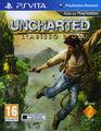 Front-Cover-Uncharted-L'Abisso-D'Oro-IT-Vita.jpg