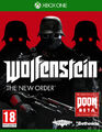 Front-Cover-Wolfenstein-The-New-Order-EU-XB1.jpg