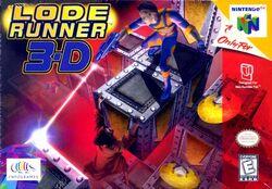 Loderunner3d nabox.jpg