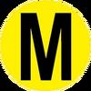 OFLC-M.png