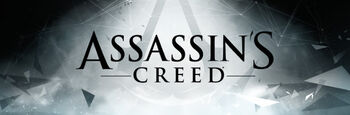 Steam-Logo-Assassin's-Creed-Bundle-INT.jpg