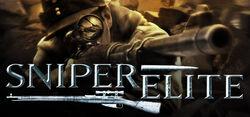 Steam-Logo-Sniper-Elite-INT.jpg
