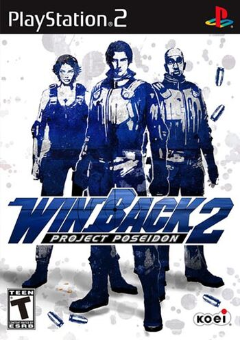 WinBack 2 Project Poseidon PS2 Box art.jpg