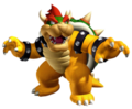 1188417662 250px-Bowser No Background.png