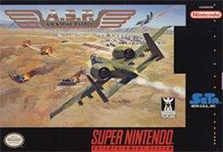 A.S.P. - Air Strike Patrol Coverart.png