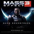 Album-Cover-Mass-Effect-3-Original-Soundtrack-INT.jpg