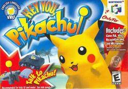 Box-Art-Hey-You-Pikachu-NA-N64.jpg
