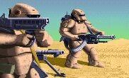 Duneii-troopers.jpg