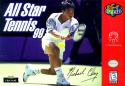 Front-Cover-All-Star-Tennis-99-NA-N64.jpg