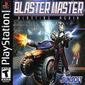 Front-Cover-Blaster-Master-Blasting-Again-NA-PS1.jpg