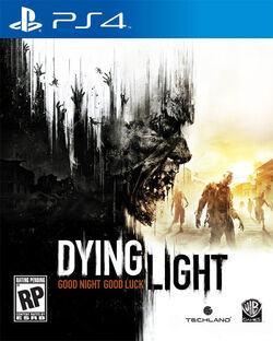 Front-Cover-Dying-Light-NA-PS4-P.jpg