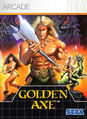 Front-Cover-Golden-Axe-INT-XBLA.jpg