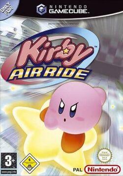 Front-Cover-Kirby-Air-Ride-EU-GC.jpg