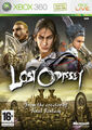 Front-Cover-Lost-Odyssey-EU-X360.jpg