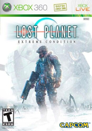Front-Cover-Lost-Planet-Extreme-Condition-NA-X360.jpg