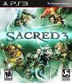Front-Cover-Sacred-3-NA-PS3.jpg
