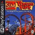 Front-Cover-Sim-Theme-Park-NA-PS1.jpg