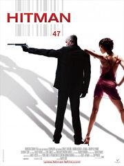 Hitman poster.jpg