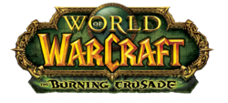 Logo-World-of-Warcraft-The-Burning-Crusade-INT.png