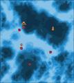 ME1-Map-Luna.png