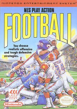 NES play action football.jpg