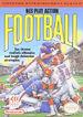 NES play action football.jpg