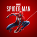 Spider-Man PS4.png