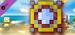 Steam-Logo-RealmOfTheMadGods-BarelyAttunedMagicThingyStaff.png