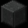Basalt Paver (RP2).png