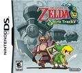 Box-Art-Legend-of-Zelda-Spirit-Tracks-NA-DS.jpg