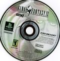 Disc-Cover-Final-Fantasy-IX-NA-PS1-3.jpg