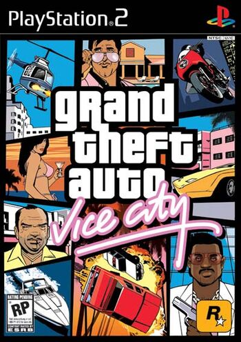 Front-Cover-Grand-Theft-Auto-Vice-City-NA-PS2-P.jpg