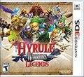 Front-Cover-Hyrule-Warriors-Legends-NA-3DS.jpg