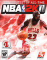Front-Cover-NBA-2K11-NA-P.jpg