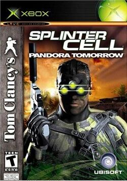 Front-Cover-Tom-Clancy's-Splinter-Cell-Pandora-Tomorrow-NA-Xbox.jpg