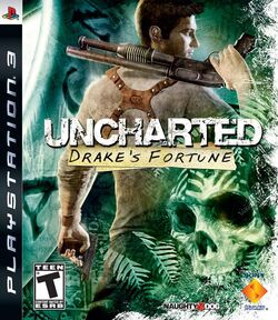 Front-Cover-Uncharted-Drake's-Fortune-NA-PS3.jpg
