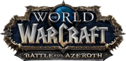 Logo-World-of-Warcraft-Battle-for-Azeroth-INT.png