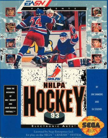 NHLPA Hockey '93.jpg