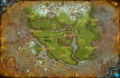 WoW-Map-Howling-Fjord.png