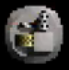 Auto-Track Mini-Gun icon.png