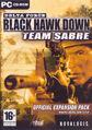 Front-Cover-Delta-Force-Black-Hawk-Down-Team-Sabre-EU-PC.jpg