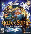 Front-Cover-Golden-Sun-Dark-Dawn-NA-DS-P.jpg