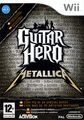 Front-Cover-Guitar-Hero-Metallica-IT-ES-Wii.jpg