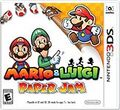 Front-Cover-Mario-and-Luigi-Paper-Jam-NA-3DS.jpg