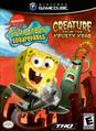 Front-Cover-Spongebob-CFTKK-NA-GC.png