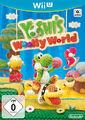 Front-Cover-Yoshi's-Woolly-World-DE-WiiU.jpg