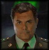 General Paul Cortez GDI.jpg